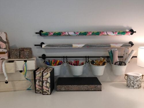 CraftStorageOrganization